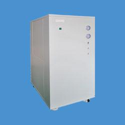 立可吹™ 前处理氮气发生器N-D3S