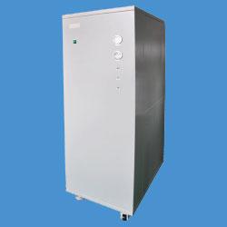 立可吹™ 生器N-A40A液质用氮气发
