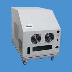 立可静™ 泵用静音箱(罩)